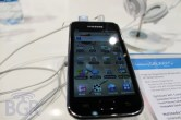 Samsung Galaxy S 4.0 and 5.0 - Image 9 of 25
