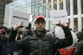 iPad 2 Launch – Fifth Avenue Apple Store - Image 33 of 40
