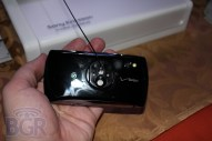 Verizon Wireless Xperia Play - Image 1 of 12