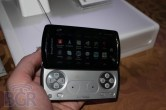 Verizon Wireless Xperia Play - Image 9 of 12