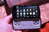 Verizon Wireless Xperia Play - Image 10 of 12