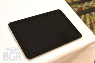 Galaxy Tab 8.9 - Image 1 of 19
