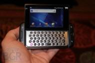 T-Mobile Sidekick 4G CTIA 2011 - Image 2 of 30