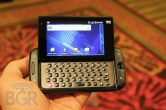 T-Mobile Sidekick 4G CTIA 2011 - Image 4 of 30
