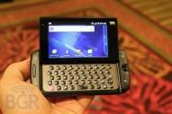 T-Mobile Sidekick 4G CTIA 2011 - Image 4 of 30