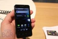 LG G2x CTIA 2011 - Image 1 of 27