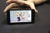 HTC EVO 3D CTIA 2011 - Image 2 of 20