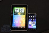 HTC EVO 3D CTIA 2011 - Image 12 of 20