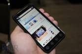 HTC EVO 3D CTIA 2011 - Image 19 of 20