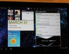 TouchWiz UX CTIA 2011 - Image 1 of 22