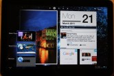 TouchWiz UX CTIA 2011 - Image 5 of 22