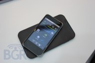 LG Wireless Charger - Image 3 of 8