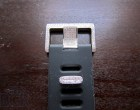 ZShock Lunatik iPod nano watch - Image 2 of 10