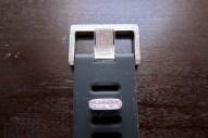 ZShock Lunatik iPod nano watch - Image 2 of 10