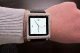 ZShock Lunatik iPod nano watch - Image 4 of 10