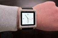 ZShock Lunatik iPod nano watch - Image 4 of 10