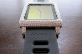 ZShock Lunatik iPod nano watch - Image 8 of 10