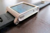 ZShock Lunatik iPod nano watch - Image 9 of 10
