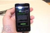 LG G2x CTIA 2011 - Image 12 of 27