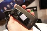 LG G2x CTIA 2011 - Image 18 of 27