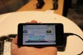 LG G2x CTIA 2011 - Image 23 of 27