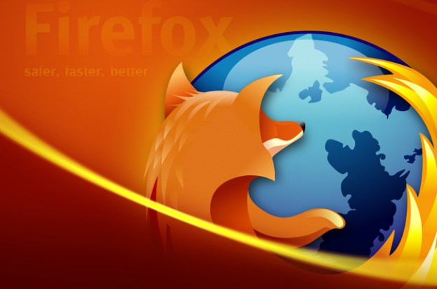 FCC Net Neutrality Plan Mozilla