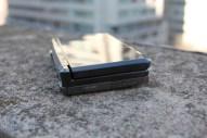 Nintendo 3DS - Image 4 of 14