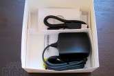 Sprint Novatel MiFi 3G/4G paws-on - Image 7 of 9
