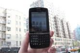 Sprint Samsung Replenish hands-on - Image 13 of 13