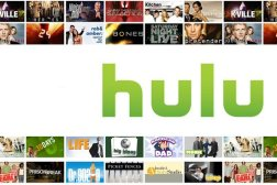 Hulu Video Game Trailers