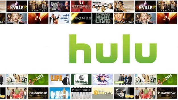 Yahoo Hulu Acquisition Rumor