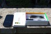 Sprint Nexus S 4G hands-on - Image 5 of 10