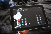Samsung Galaxy Tab 10.1 Review - Image 8 of 14