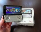 Sony Ericsson Xperia PLAY Hands-on - Image 1 of 12