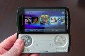 Sony Ericsson Xperia PLAY Hands-on - Image 8 of 12