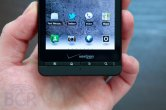 Motorola DROID X2 review - Image 2 of 8
