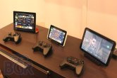 OnLive E3 2011 - Image 1 of 11