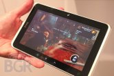 OnLive E3 2011 - Image 6 of 11