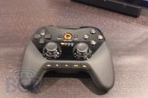 OnLive E3 2011 - Image 9 of 11
