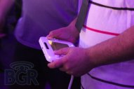 Wii U hands-on - Image 1 of 12