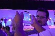 Wii U hands-on - Image 3 of 12