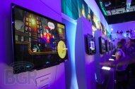 Wii U hands-on - Image 4 of 12