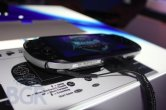 PSP Vita E3 2011 - Image 6 of 13