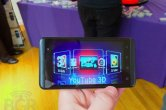 LG Thrill 4G hands-on - Image 5 of 6