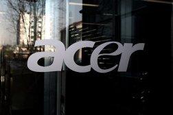 Acer Event Live Stream