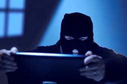 Cybercrime Annual Cost $100 Billion