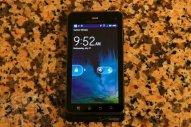 Motorola DROID 3 Review - Image 2 of 9