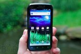 Motorola PHOTON 4G Review - Image 6 of 11
