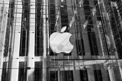 iPhone Hacking Apple Engineers