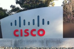 Cisco Patent Troll Suit